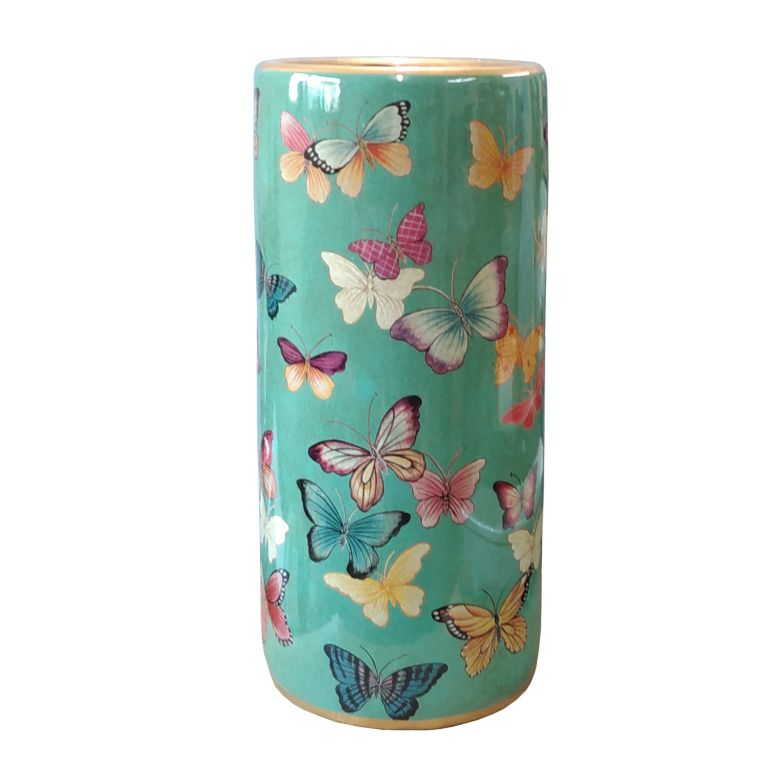 Butterflies Umbrella Stand